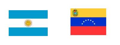 direct tv venezuela: